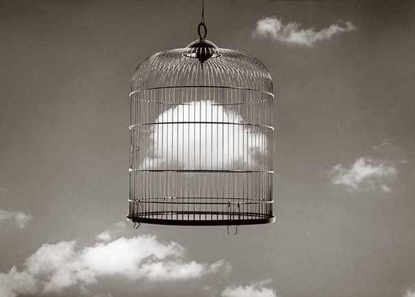 fotos-surreales-blanco-negro-chema-madoz (4)