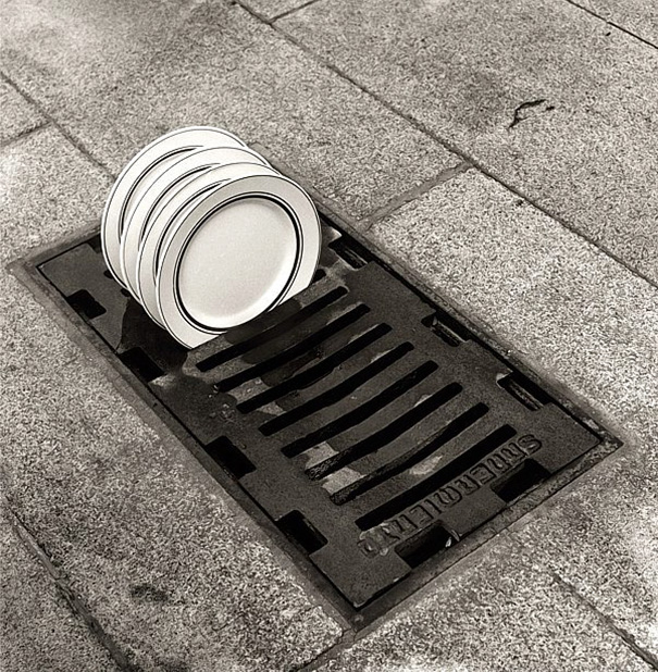 fotos-surreales-blanco-negro-chema-madoz (9)