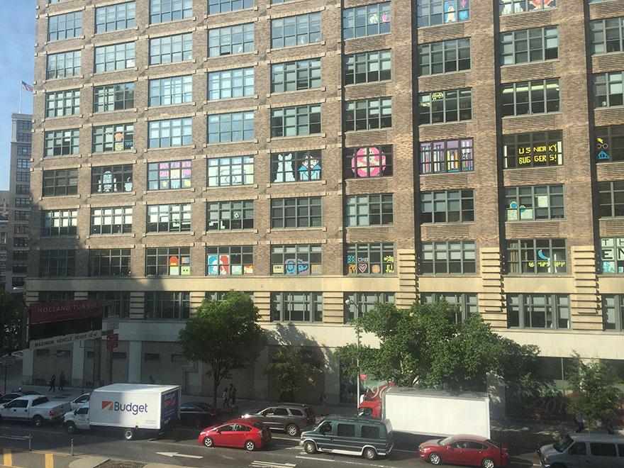 guerra-postits-edificios-oficinas-nueva-york (10)