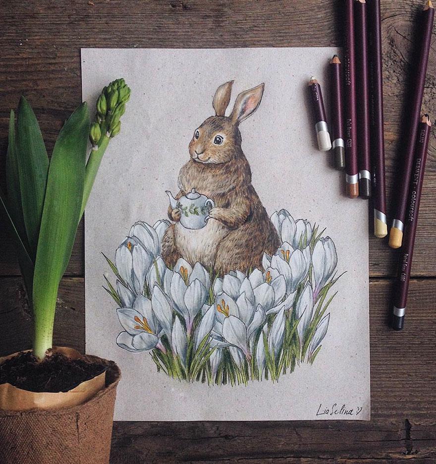 ilustraciones-cuentos-hadas-lapices-colores-lia-selina (1)