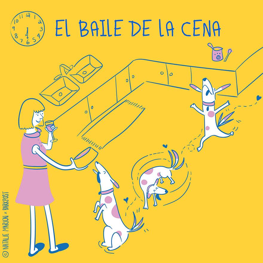 ilustraciones-vida-mama-perro-natalie-marion-9