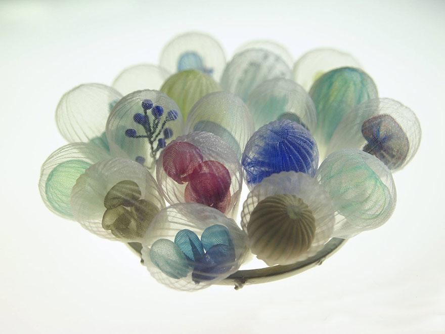 joyeria-marina-tejido-translucido-mariko-kusumoto (10)
