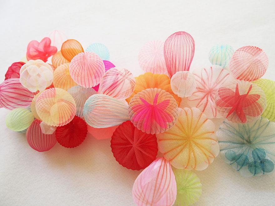 joyeria-marina-tejido-translucido-mariko-kusumoto (11)