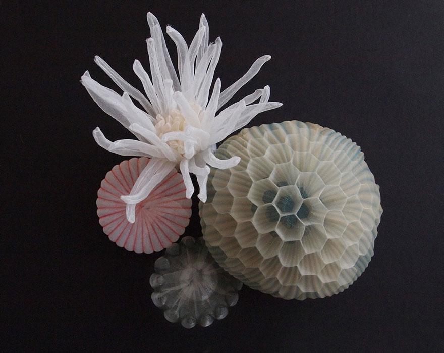 joyeria-marina-tejido-translucido-mariko-kusumoto (12)