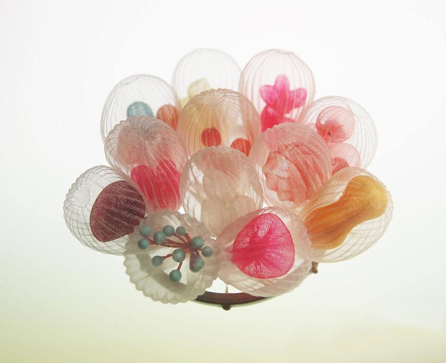joyeria-marina-tejido-translucido-mariko-kusumoto (14)
