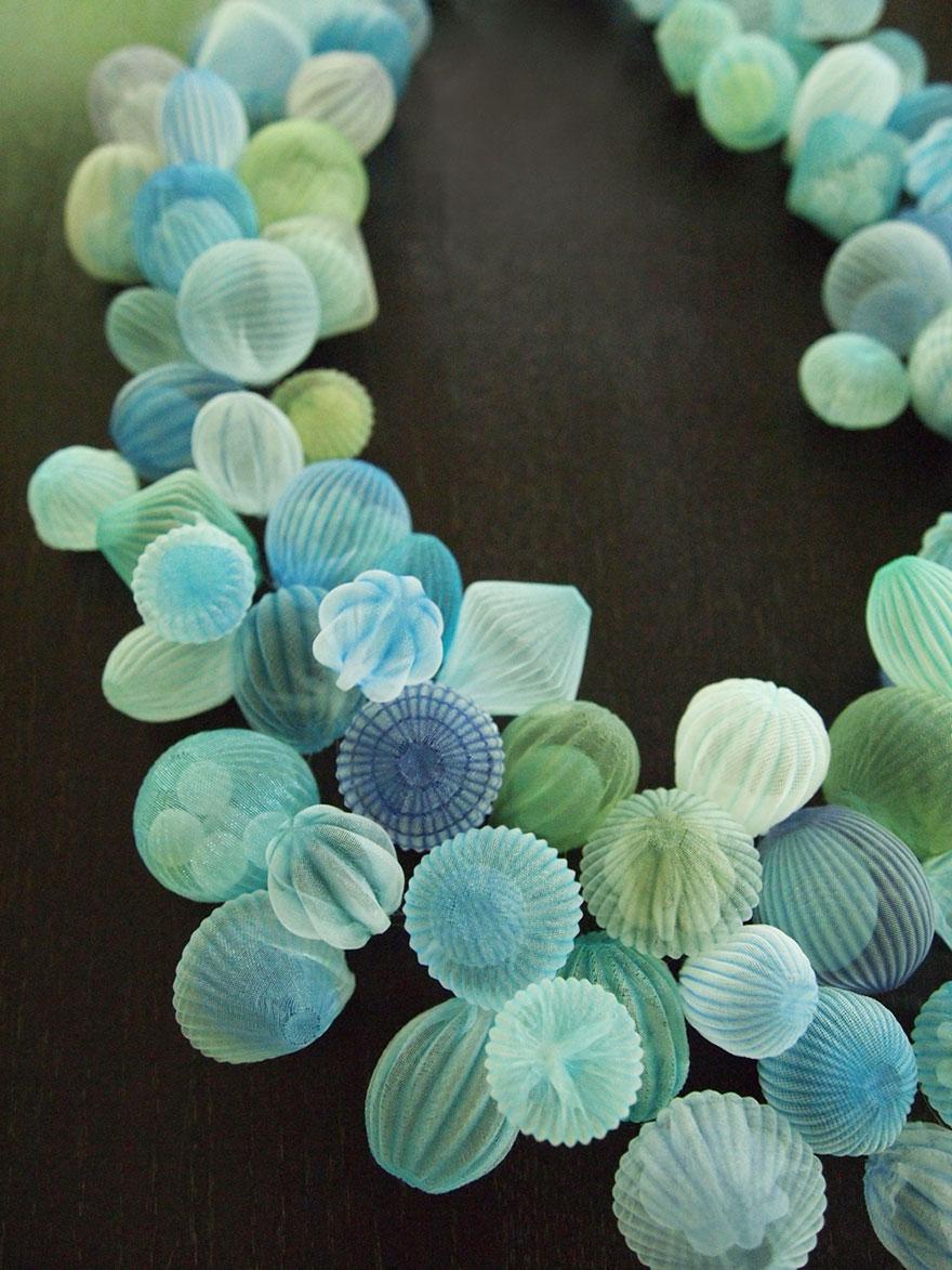 joyeria-marina-tejido-translucido-mariko-kusumoto (2)