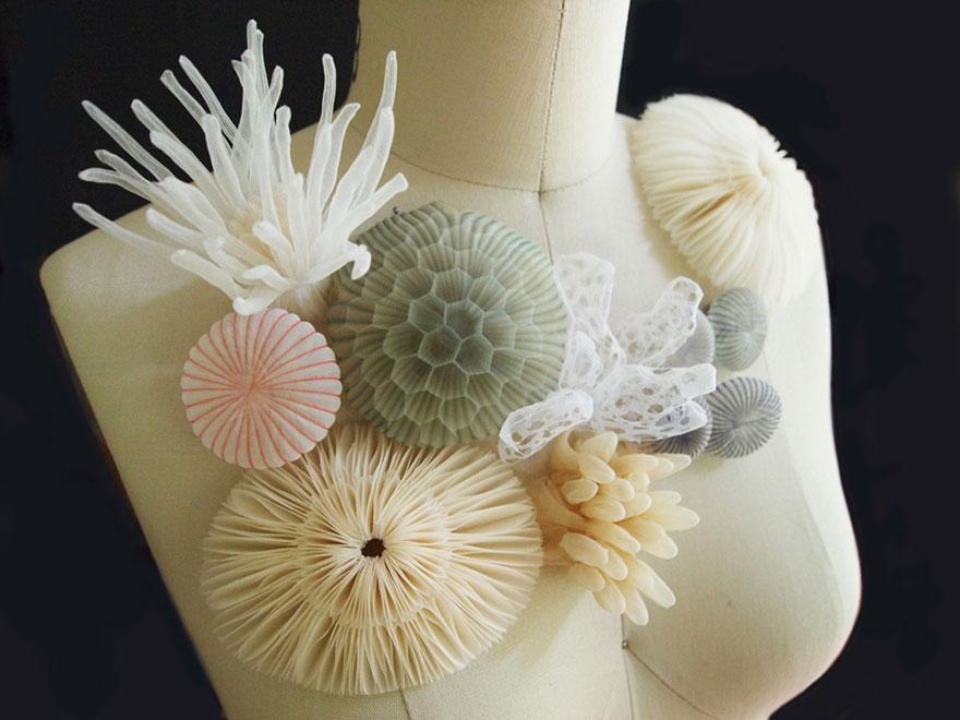 joyeria-marina-tejido-translucido-mariko-kusumoto (3)