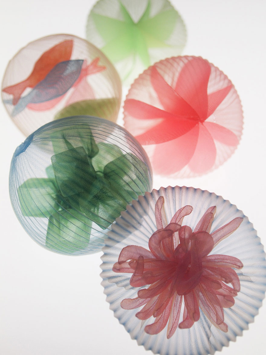 joyeria-marina-tejido-translucido-mariko-kusumoto (4)