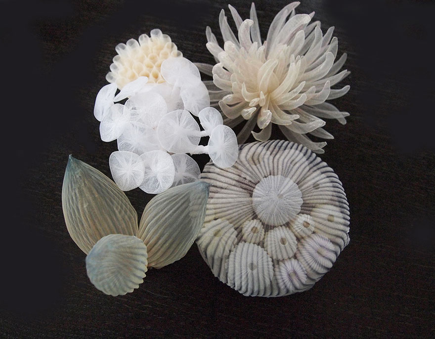 joyeria-marina-tejido-translucido-mariko-kusumoto (5)