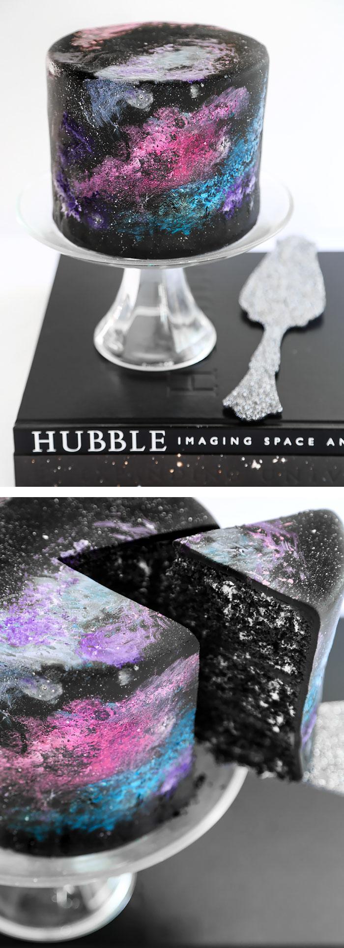 pasteles-espaciales-dulces-galacticos (2)