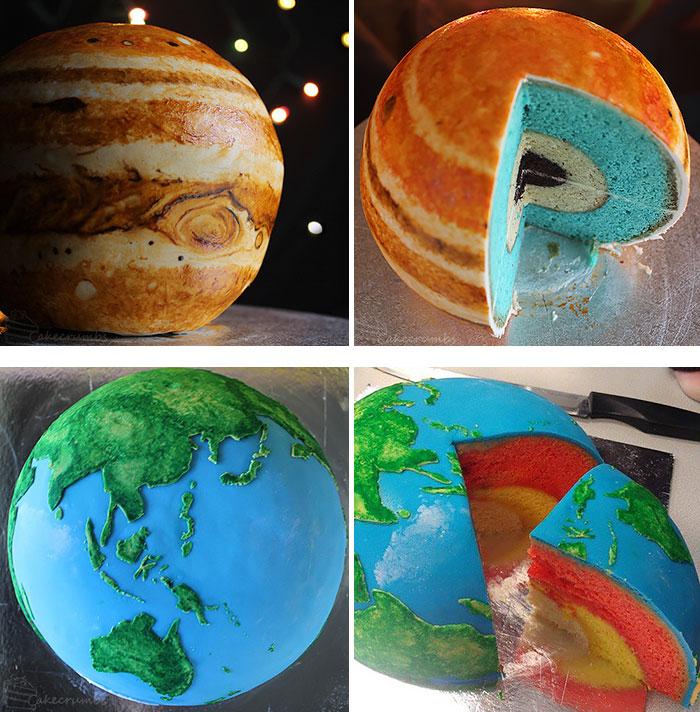 pasteles-espaciales-dulces-galacticos (20)