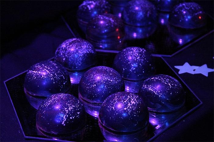 pasteles-espaciales-dulces-galacticos (22)