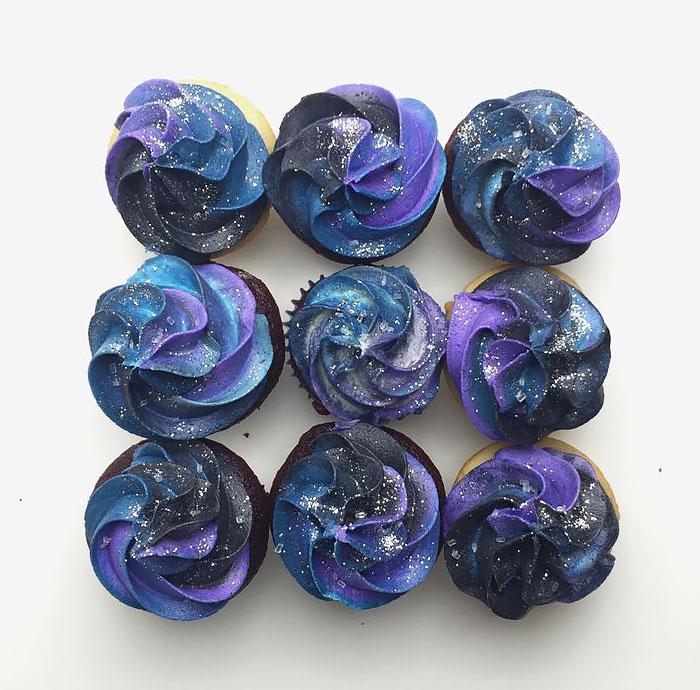 pasteles-espaciales-dulces-galacticos (7)