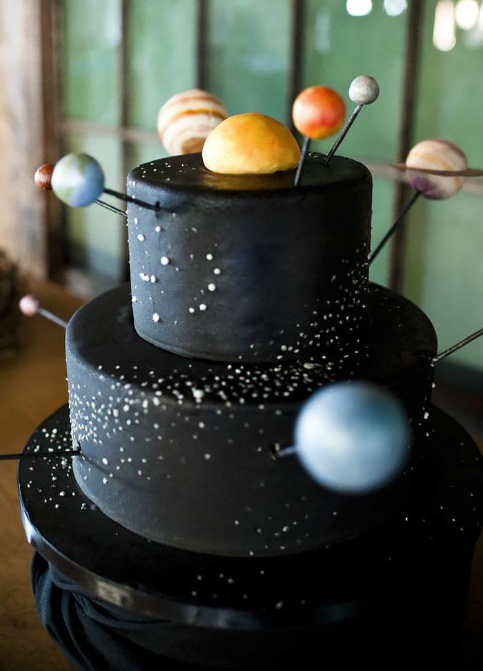 pasteles-espaciales-dulces-galacticos (8)