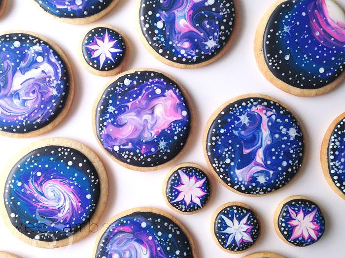 pasteles-espaciales-dulces-galacticos (9)