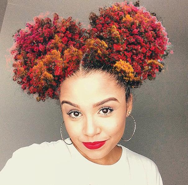 peinados-afro-galaxias-flores-black-girl-magic-pierre-jean-louis (2)