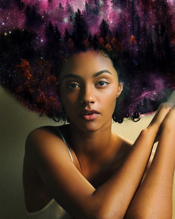 peinados-afro-galaxias-flores-black-girl-magic-pierre-jean-louis (7)