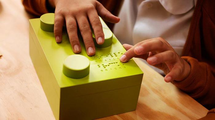 piezas-lego-braille (2)