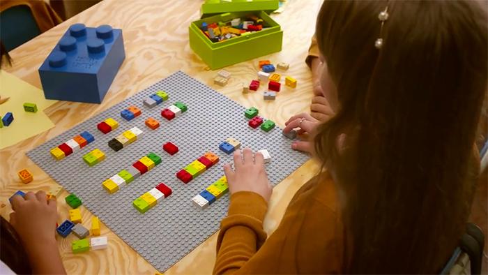 piezas-lego-braille (3)