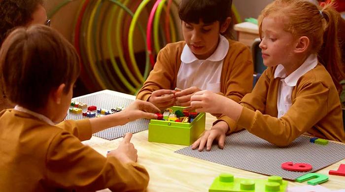 piezas-lego-braille (5)