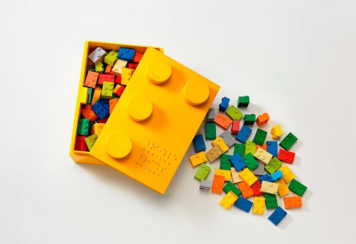 piezas-lego-braille (6)