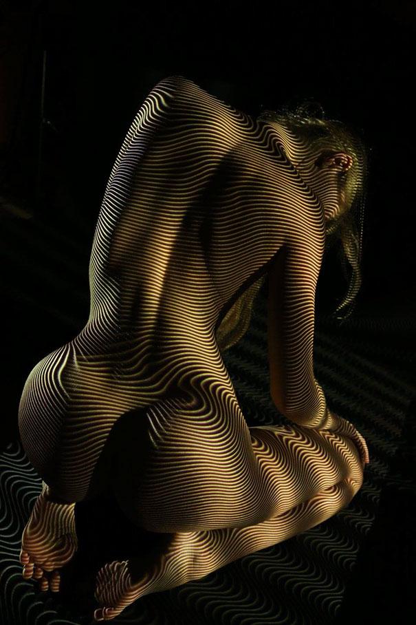retratos-mujeres-desnudas-luz-colores-dani-olivier (1)