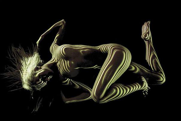 retratos-mujeres-desnudas-luz-colores-dani-olivier (5)