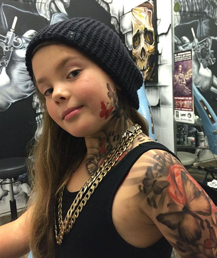 tatuajes-aerografiados-ninos-benjamin-lloyd-nueva-zelanda (3)