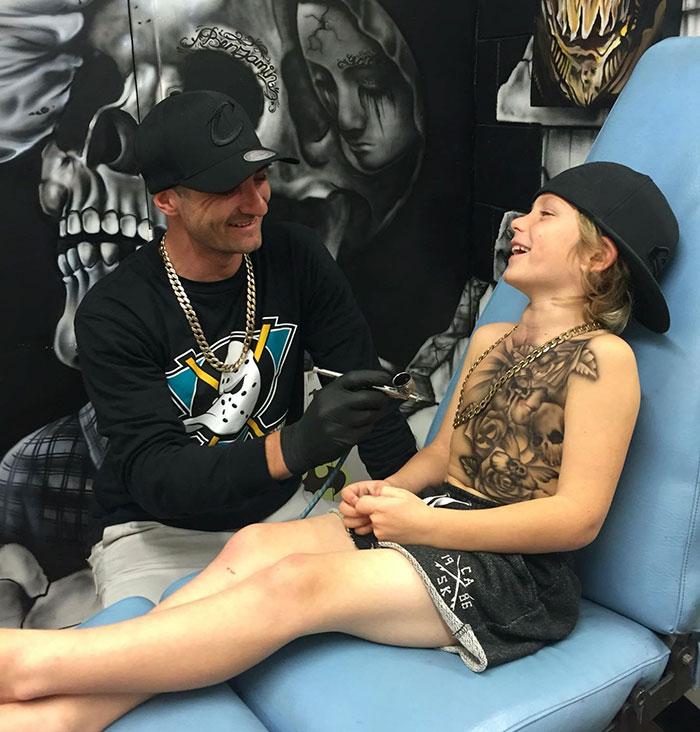 tatuajes-aerografiados-ninos-benjamin-lloyd-nueva-zelanda (6)