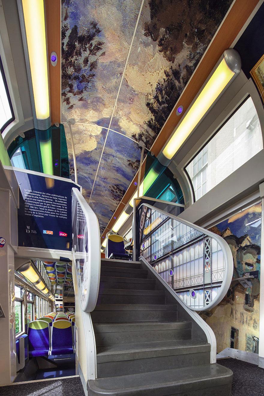 trenes-museo-arte-transito-francia (2)