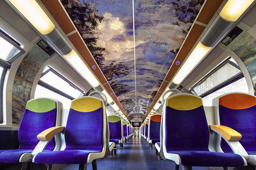 trenes-museo-arte-transito-francia (3)