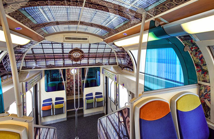 trenes-museo-arte-transito-francia (4)