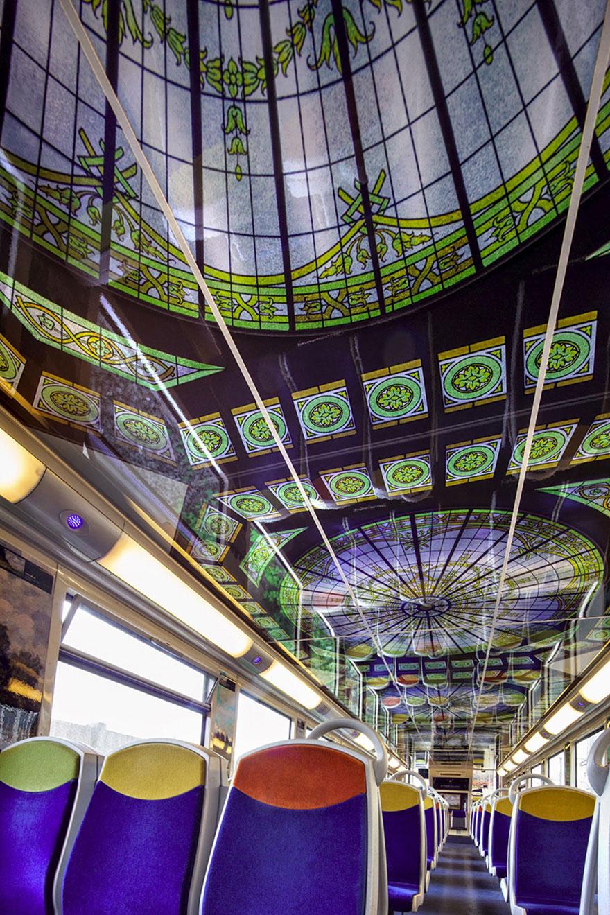 trenes-museo-arte-transito-francia (6)