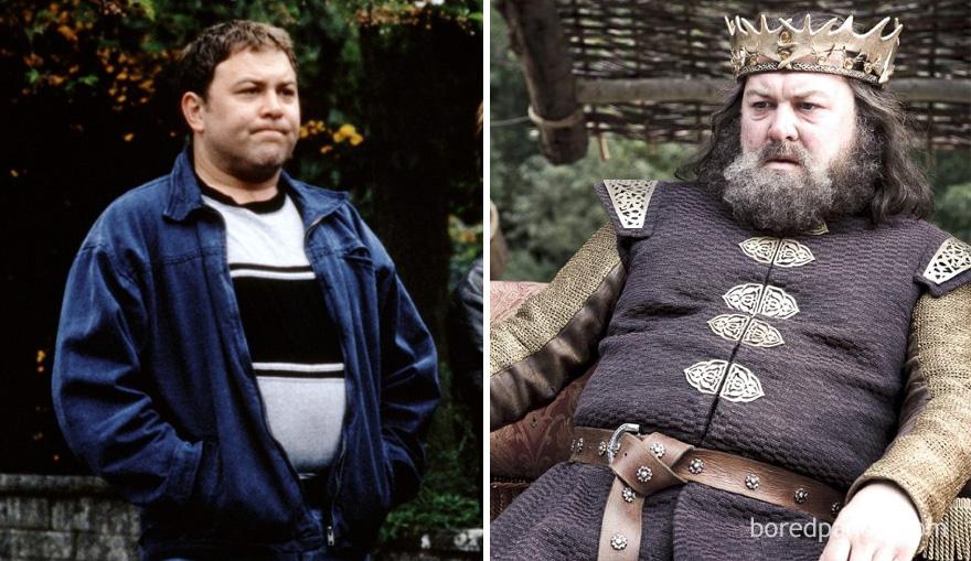 actores-juego-tronos-antes-ahora (14)