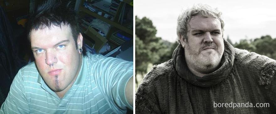 actores-juego-tronos-antes-ahora (18)