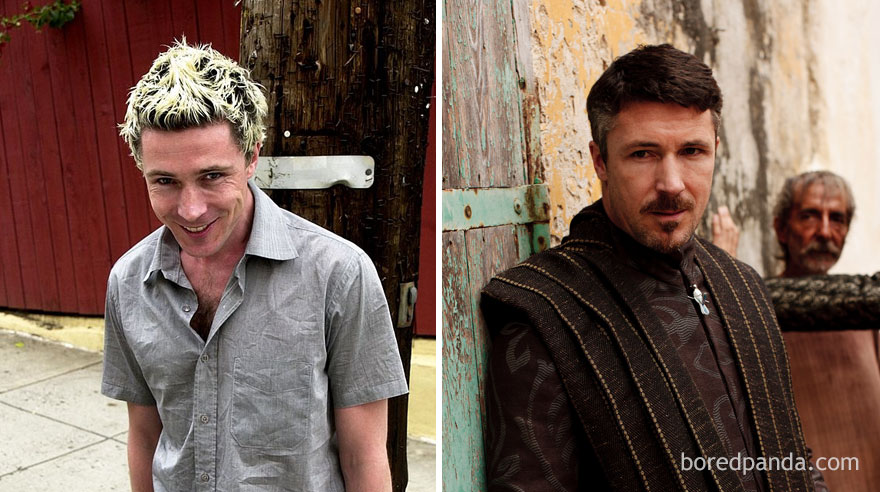 actores-juego-tronos-antes-ahora (2)