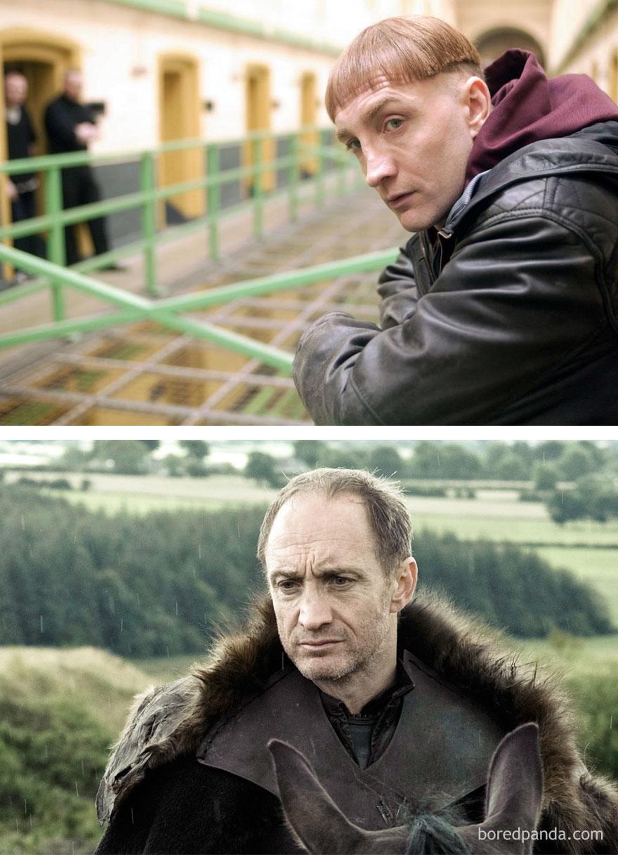 actores-juego-tronos-antes-ahora (3)