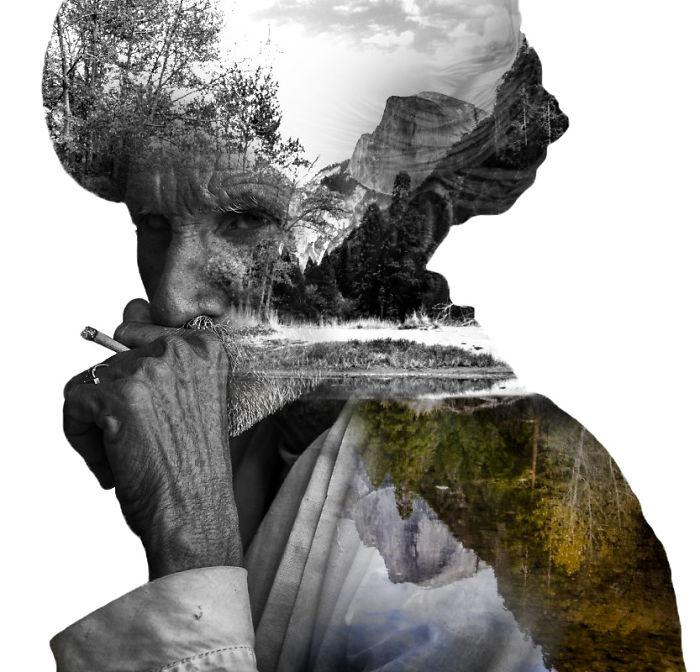 arte-digital-doble-exposicion-nevessart (4)