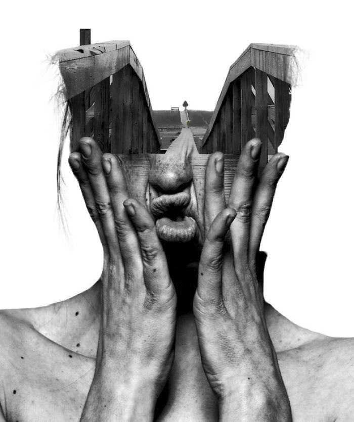 arte-digital-doble-exposicion-nevessart (5)