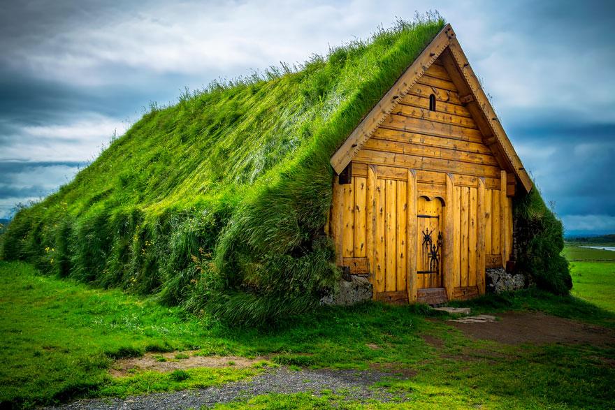casas-cesped-tejado-escandinavia (4)