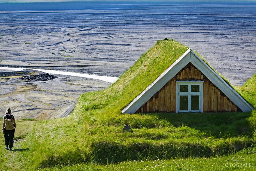 casas-cesped-tejado-escandinavia (6)