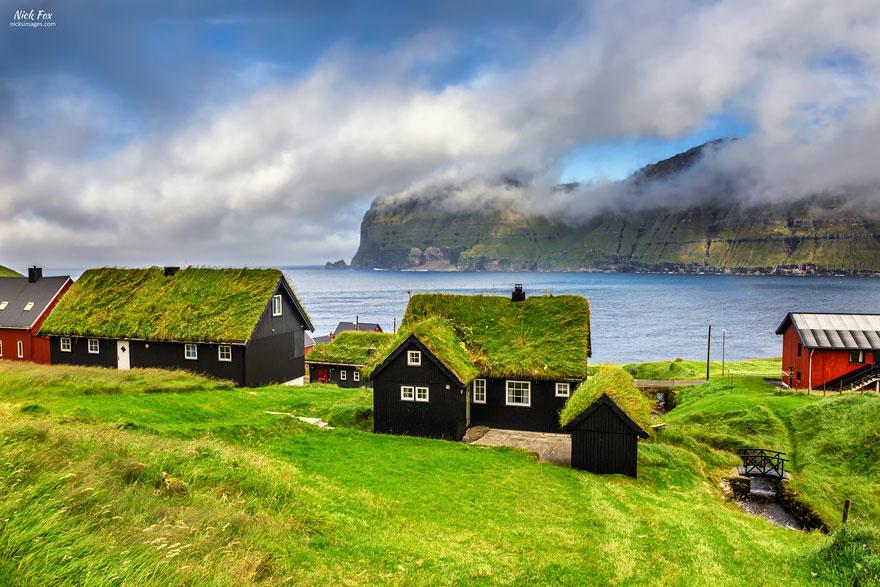 casas-cesped-tejado-escandinavia (7)