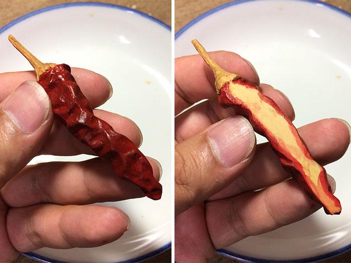 comida-realista-madera-seiji-kawasaki (10)