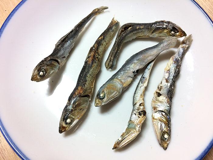comida-realista-madera-seiji-kawasaki (11)