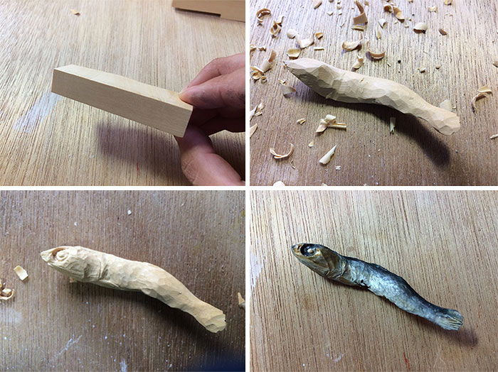 comida-realista-madera-seiji-kawasaki (14)