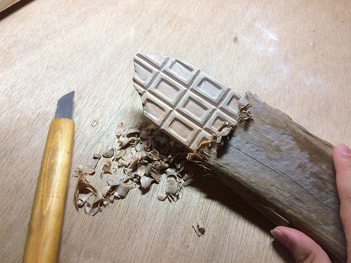 comida-realista-madera-seiji-kawasaki (18)