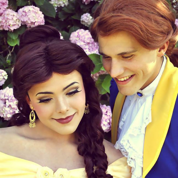 cosplay-princesas-disney-richard-schaefer (2)