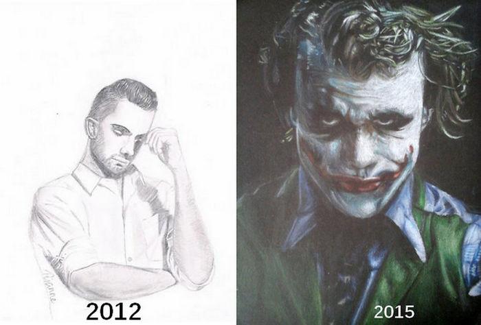 dibujos-antes-despues-progreso (12)