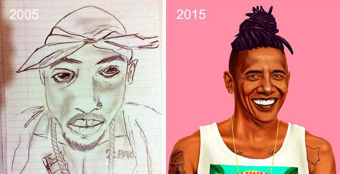 dibujos-antes-despues-progreso (13)