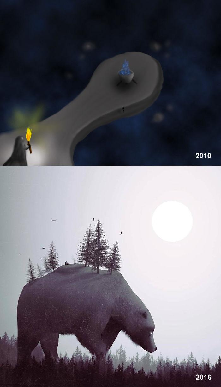 dibujos-antes-despues-progreso (15)